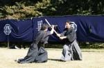 Naginatajutsu-1 (Image credit: htkatori.blog55.fc2.com)