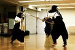 Naginatajutsu-11 (credit: andhong09)