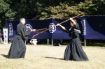 Naginatajutsu-3 (Image credit: htkatori.blog55.fc2.com)