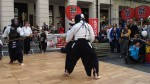 Naginatajutsu-7 (Image credit: http://www.naginata.org.uk/)